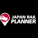 Interrailing in… Japan? Say hello to Japan Rail Planner