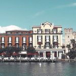 From Milan to Lake Garda: where to go Interrailing in Northern Italy