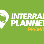 Introducing Interrail Planner Premium!