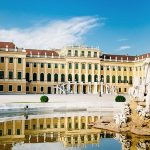 48 hours in Vienna: what to do in Vienna on your Interrail trip
