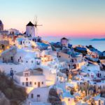 Exploring the Greek Islands with an Interrail pass: which pass should I buy and what islands can I visit?