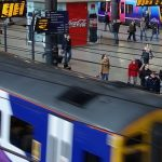 The UK withdraws from the Interrail scheme: what does this mean for UK and European Interrail travellers?