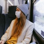 Interrail & Coronavirus (COVID-19): Keep up-to-date on European train travel and safety measures